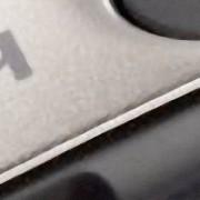 Hama USB flash disk Hama Rotate 104302, 64 GB, USB 2.0, černá