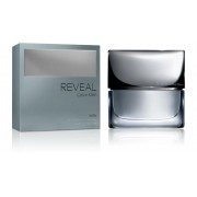 CALVIN KLEIN CK REVEAL FOR MEN EDT 100 ML