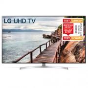 LG Super Ultra HD/4K Smart led-tv 123 cm LG 49SK8500PLA