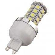 Dimbaar LED Lamp Maiskolf 4,5 W