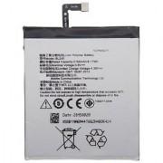 Lenovo S60 Original Li Ion Polymer Replacement Battery BL-245