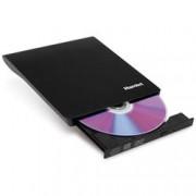 HAMLET MASTERIZZATORE DVD USB 3.0 SLIM **