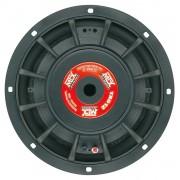 MTX Subwoofer 30 cm MTX TX612