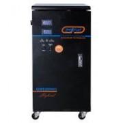 Однофазный стабилизатор напряжения Энергия HYBRID СНВТ 20000