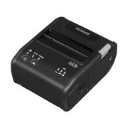 Epson TM-P80 (752) Direct Thermal Printer - Monochrome - Portable, Handheld - Receipt Print