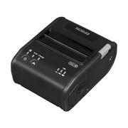 Epson TM-P80 (752) Direct Thermal Printer - Monochrome - Portable, Handheld - Receipt Print