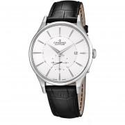 Reloj C4558/1 Negro Candino Hombre Classic Timeless Candino