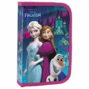 Penar Un Compartiment Neechipat Disney Frozen