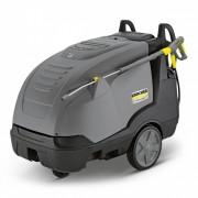 Karcher HDS-E 8/16-4 12kW Magasnyomású mosó
