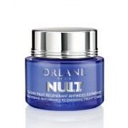 Orlane Night Extreme Anti Wrinkle Care, Prípravok proti vráskam - 50ml