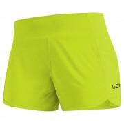 gore--wear Pantalones Gore--wear R5 Light