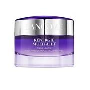 Rénergie multi-lift ligeiro para todos os tipos de pele 50ml - Lancome