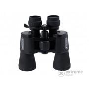 Celestron UpClose G2 10-30x50 dalekozor