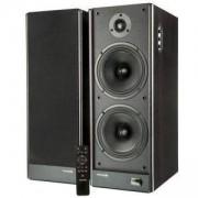 Bluetooth колони Microlab Solo 29, 80 Watt RMS, стерeо 2.0, черен, SOLO 29_VZ