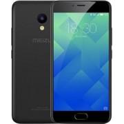 Meizu M5 16GB, Libre A