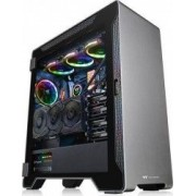 Carcasa Thermaltake A500 Tempered Glass Mid Tower