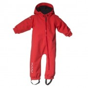 Isbjörn Of Sweden Toddler Hardshell Jumpsuit Skaloverall Love Baby Isbjörn Of Sweden
