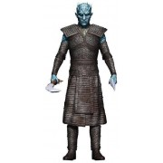 Game Of Thrones Actionfigur The Actionfigur-multicolor - Offizieller & Lizenzierter Fanartikel