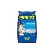 Pipicat Silica Cristal Kelcat - 1,6 Kg
