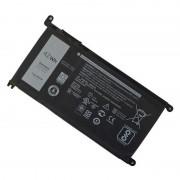 Baterie laptop Dell Inspiron 13 (5368), (5378), (7368), (7378) model WDX0R