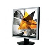 AOC Monitor LED 17'' AOC E719SDA