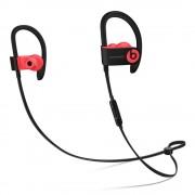 Casti Beats Powerbeats 3 Wireless Siren Red (in-ear)