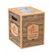 Macin Premiat Merlot Sec Bag in Box 10L