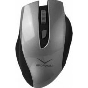Mouse Wireless Canyon CNS-CMSW7 gri