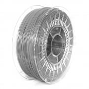 Filament Devil Design pentru Imprimanta 3D 1.75 mm PLA 1 kg - Gri