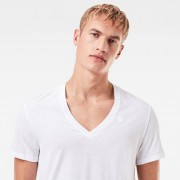 G-Star RAW Base Heather T-Shirt 2-Pack