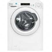 Candy mašina za pranje veša smart linija (CS 1282 D3)