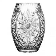 Crystal Julia Wazon kryształowy (2700)