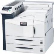 Imprimanta Laser Monocrom Kyocera Mita FS-9130DN A3