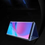 Película Vidro Temperado 5D FULL COVER Huawei P20 Pro