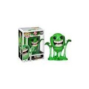 Ghostbusters Slimer - Pop Vinyl