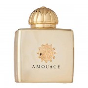 Amouage Gold Woman 100 ML Eau de Parfum Profumi di Donna