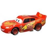 Masinuta Cars 3 Die Cast Lightning McQueen