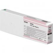 Epson C13T804600 - T8046 tinta magenta vivo claro