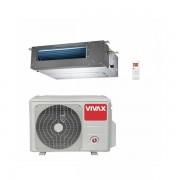 VIVAX COOL, klima uređaji, ACP-55DT160AERI - inv., 18,17kW ACP-55DT160AERI