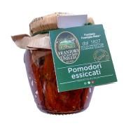 Frantoio di Sant'Agata d'Oneglia Pomodori essiccati 200g 12/KT