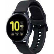 Smartwatch Samsung Galaxy Watch Active 2 40mm Aluminum – Aqua Black