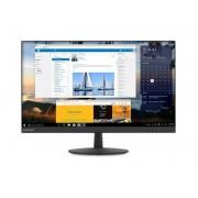 LENOVO LCD 27 L27q-30 IPS (65FCGAC1EU)