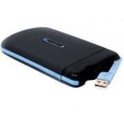 Freecom Harddisk Freecom Toughdrive 2.5 Inch 1Tb USB 3.0 Zwart