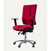 Fotel biurowy profilaktyczno-rehabilitacyjny Business - KULIK SYSTEM