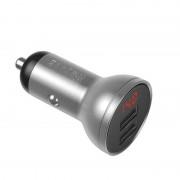 Película Vidro Temperado 3D FULL COVER Asus Zenfone 5 LITE ZC600KL