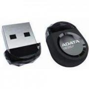 Memorie USB adata UD310 8GB (AUD310-8G-RBK)