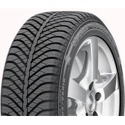 Good year Goodyear Vector 4Seasons 215/60 R17 96V GYM2156017VVE4S