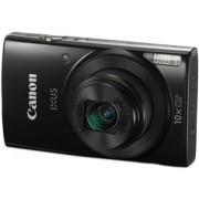 Canon IXUS 190 20MP, A