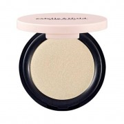 Estelle & Thild BioMineral Silky Eyeshadow 3 g Marble