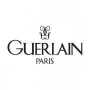 Guerlain Idylle Eau De Toilette Spray 50ml
